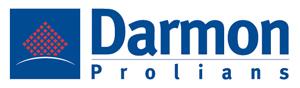Logo Darmon