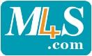 M4S Spécialiste de la sécurité